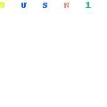 Damen Nachtkleid Sexy Babydoll Dessous Set Erotik Lingerie V-Ausschnitt Kleid Spitzen Unterwäsche
